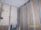 Instalacja prowadzona w rurkach PCV