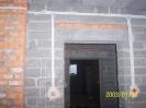 Rozprowadzenie przewodów na ścianach
